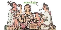 El pasado prehispánico en la alimentación y el pensamiento de hoy