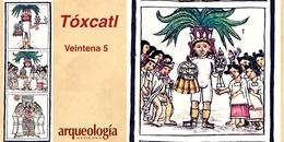 Tóxcatl