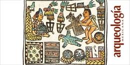 Los tipos de tributo en la época prehispánica