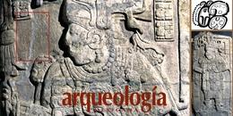 """Un """"linaje"""" maya del Clásico"""