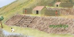 Una vida en el Preclásico