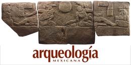 Hallazgo en el Grupo Este de Quiriguá, Guatemala