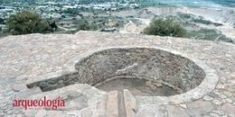 El señorío de Acolhuacan