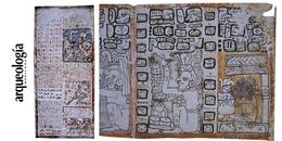 Fuentes escritas para la historia de los mayas peninsulares