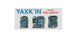 Veintenas mayas: YAXK'IN
