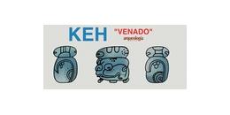Veintenas mayas: KEH