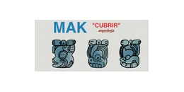 Veintenas mayas: MAK