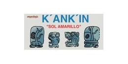Veintenas mayas: K'ANK'IN