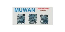 Veintenas mayas: MUWAN