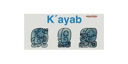 Veintenas mayas: K'AYAB