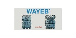 Veintenas mayas: WAYEB'