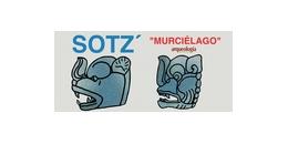 Veintenas mayas: SOTZ'