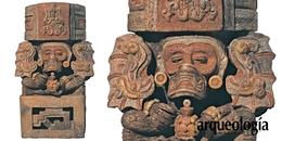 La cerámica ñuiñe
