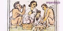 Alimentación y desarrollo cultural