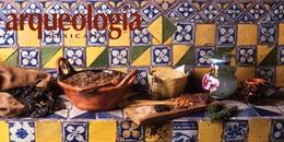 El mole: orgullo de la gastronomía de México