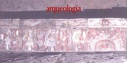 Arte y política en México-Tenochtitlan