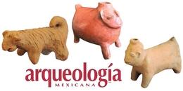 El perro en contextos funerarios. Valle de Mascota, Jalisco