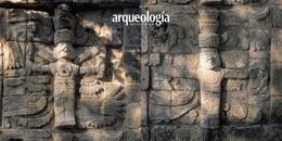 Chichén Itzá. Resultados y proyectos