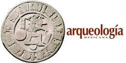 Tlachtli o ulama, el juego de pelota prehispánico