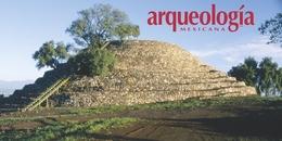 Del Preclásico al Epiclásico en Tlaxcala