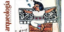 La medicina prehispánica, tradición milenaria