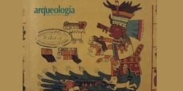 Nombres de los códices coloniales