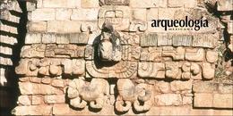 """Sobre el """"colapso"""" en ciudades mayas de las Tierras Bajas"""
