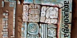 El fuego, el taladro y el tlacuache. Ritos de Joch' K'ahk' y otras ceremonias de fuego en el Clásico