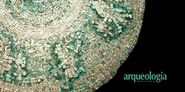 """""""Golden Kingdoms: Luxury and legacy in the ancient Americas"""""""