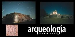 La observación del cielo en Mesoamérica