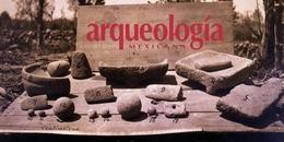 Los pioneros en la investigación arqueológica  de Coyoacán
