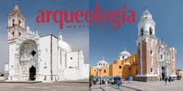 La Tlaxcala Virreinal