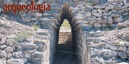 El Clásico Tardío y la cultura Mezcala