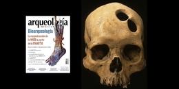Bioarqueología. Reconstruyendo la vida a partir de la muerte