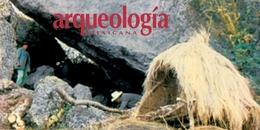 Proyecto Arqueológico-Botánico Ayacucho-Huanta