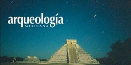La observación celeste en el pensamiento prehispánico