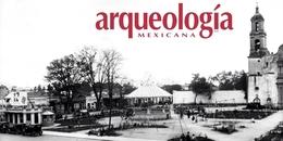 Los últimos días de Tacuba