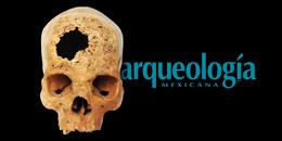 Antropología física experiencias de vida en vestigios humanos. Parte 2