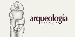 Acercamiento a la masturbación ritual en Mesoamérica