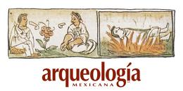 Entre el pecado nefando y la integración. La homosexualidad en el México antiguo