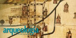Microciudades al por mayor. Las congregaciones de pueblos en el siglo XVI