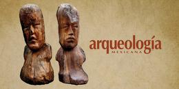 La conservación de bienes arqueológicos de madera