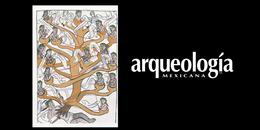 Las intrigas del gobernador tarasco don Pedro Cuiniharangari