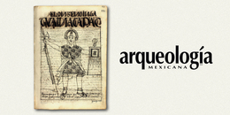 Conflictos entre Atahualpa y Huascar o la guerra de las momias