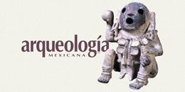 Las batallas rituales en Mesoamérica. Parte 2