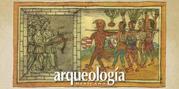 ¿Venció Cortés con 800 españoles a miles de indígenas?