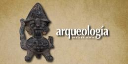Los vecinos del Preclásico en Xochitécatl y la institucionalización de la religión
