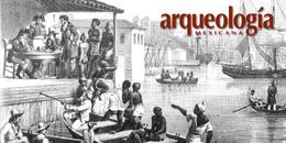 Las primeras generaciones de africanos en las Américas