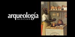 Esclavitud, asimilación y mestizaje de negros urbanos durante la Colonia