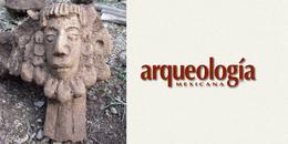El complejo teatral de Plan de Ayala de Ayutla, Chiapas